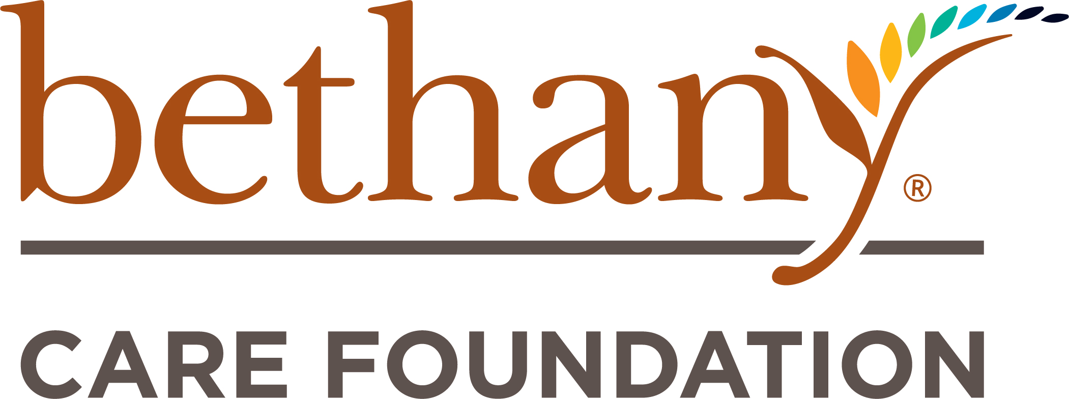 Bethany Care Foundation
